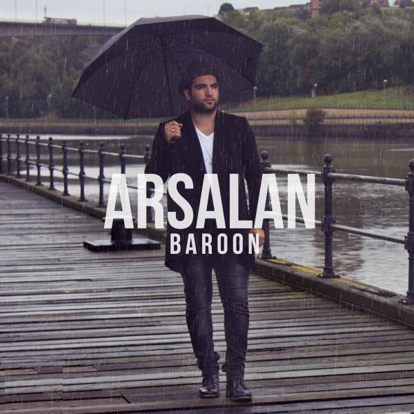 Arsalan – Baroon