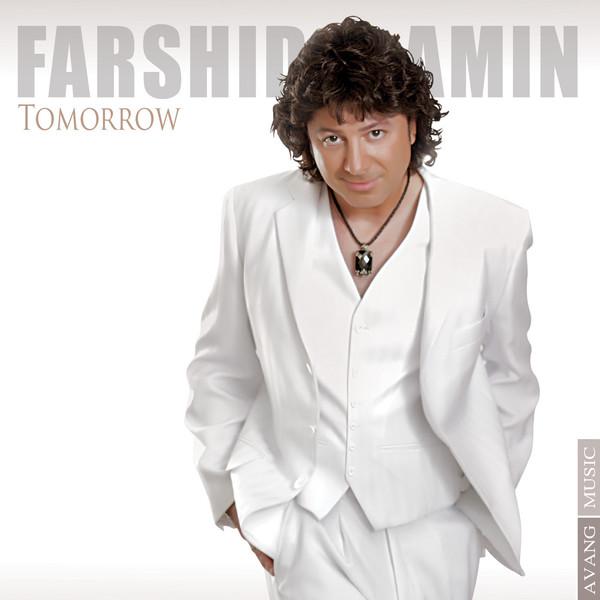Farshid Amin – Tomorrow
