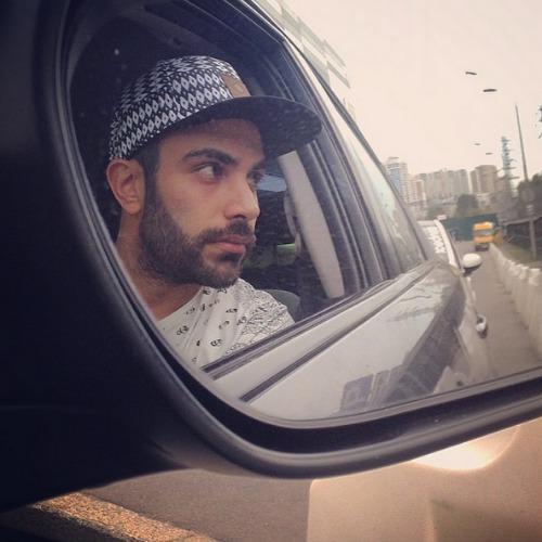 "Mohammad Bibak ""Ezafi"" Coming Soon"