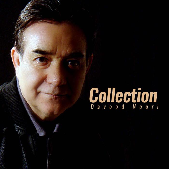 Davood Noori – Collection