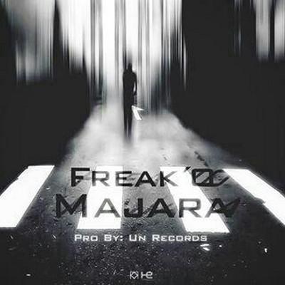 Freak'O (3K) – Majara