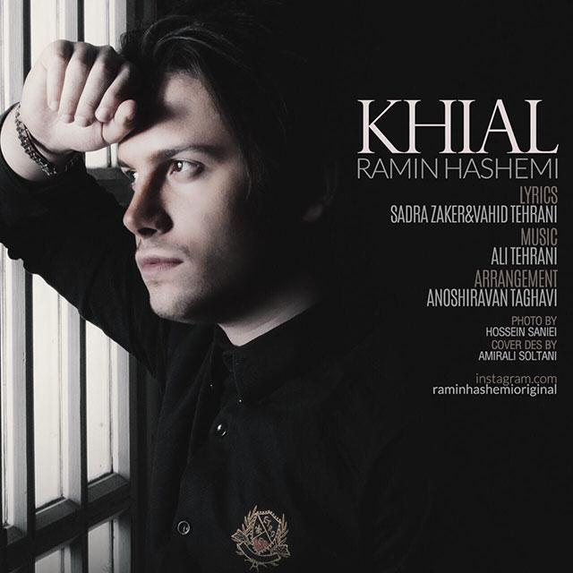 Ramin Hashemi – Khial