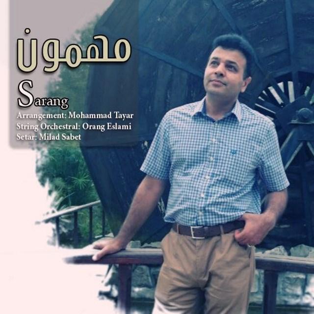 Sarang – Mehmoon
