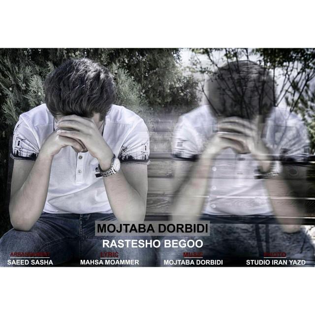 Mojtaba Dorbidi – Rastesho Begoo