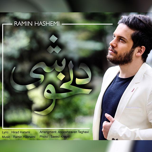 Ramin Hashemi – Delkhoshi
