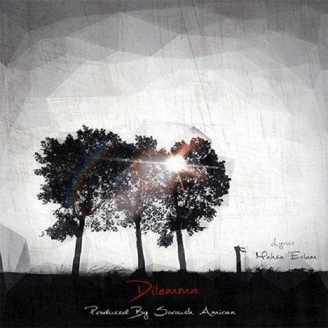 Soroush Amiran – Dilemma