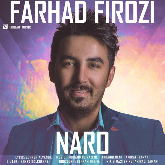 Farhad Firozi – Naro
