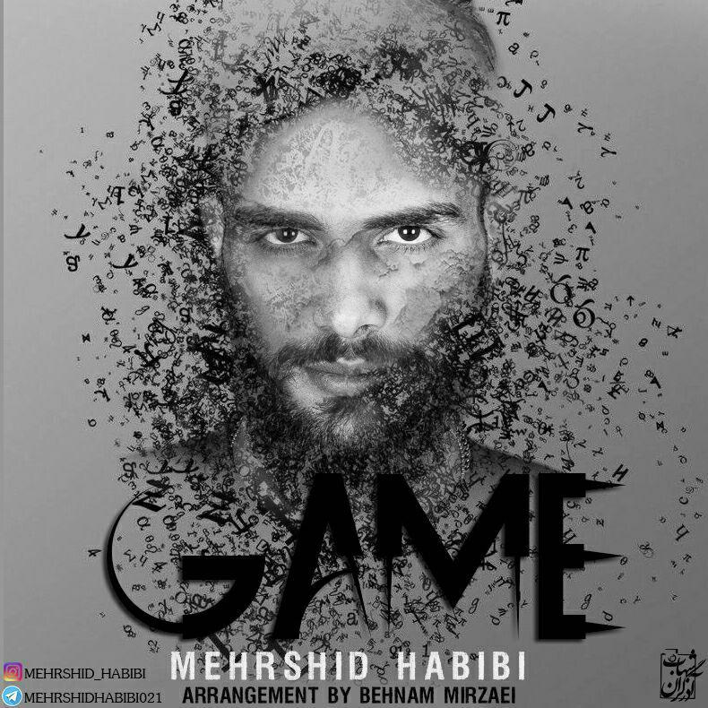 Mehrshid habibi – Game