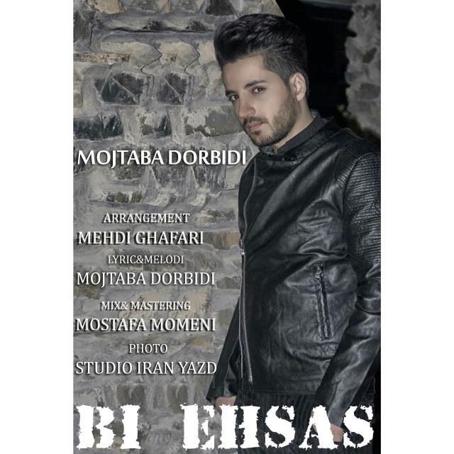 Mojtaba Dorbidi – Bi Ehsas