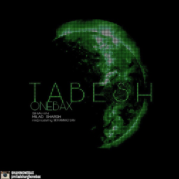 One Bax – Tabesh