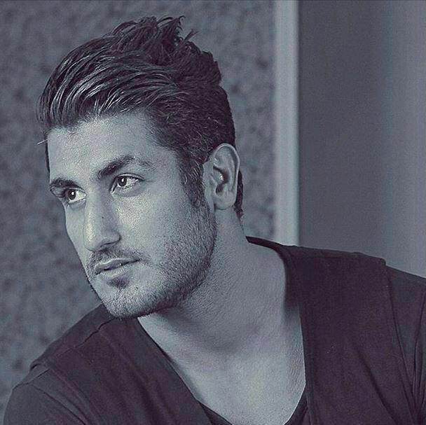 Shahab Mozaffari – Rozaye Bedone To