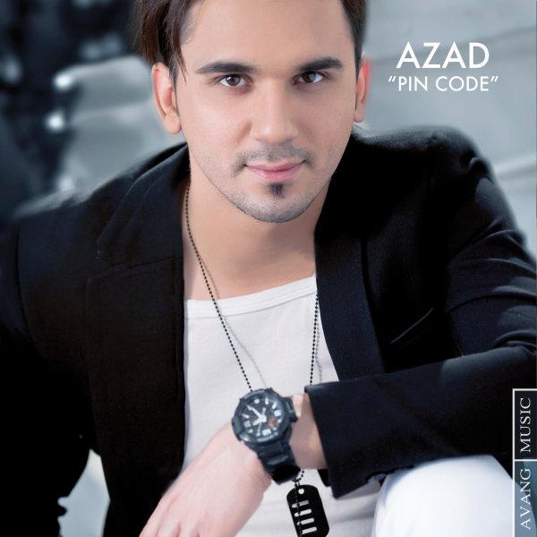 Azad – Pin Code