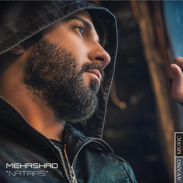 Mehrshad – Natars