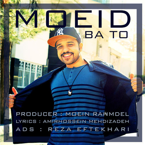Moeid – Ba To
