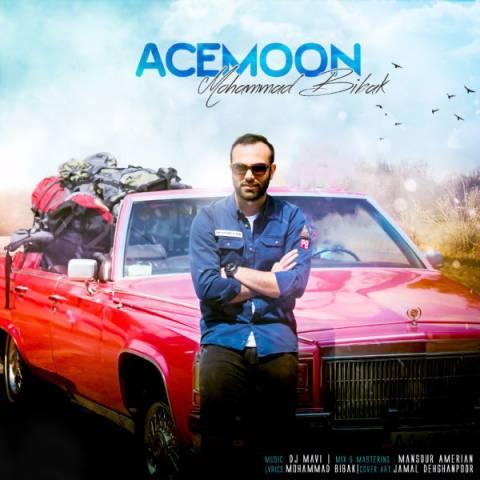 Mohammad Bibak – Acemoon
