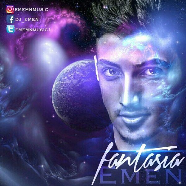 Emen – Fantasia