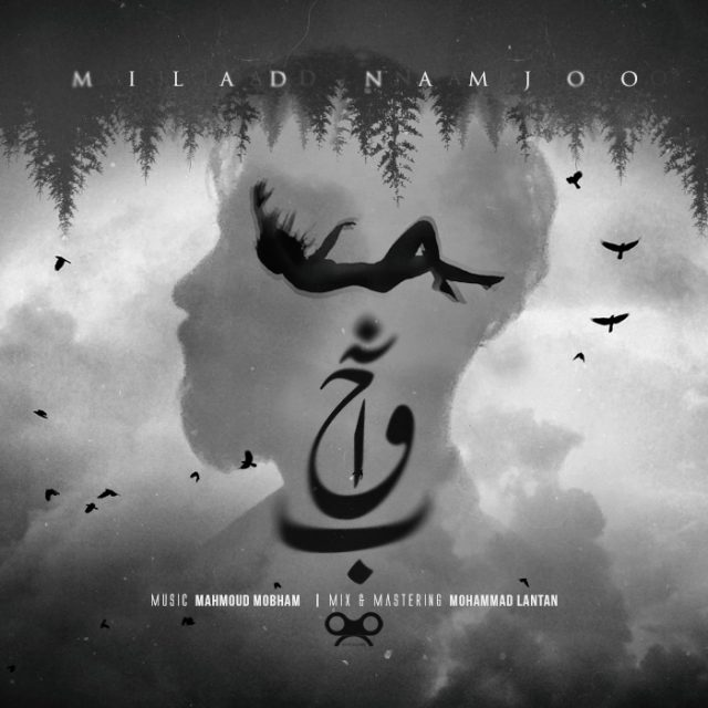 Milad Namjoo – Khab