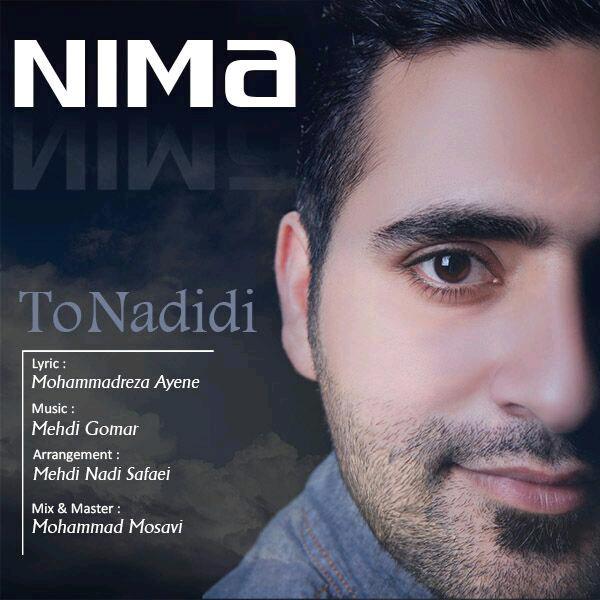 Nima – To Nadidi