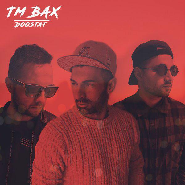TM Bax – Doostat