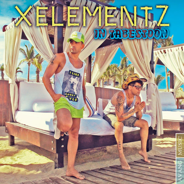 X-Elementz-In-Tabestoon