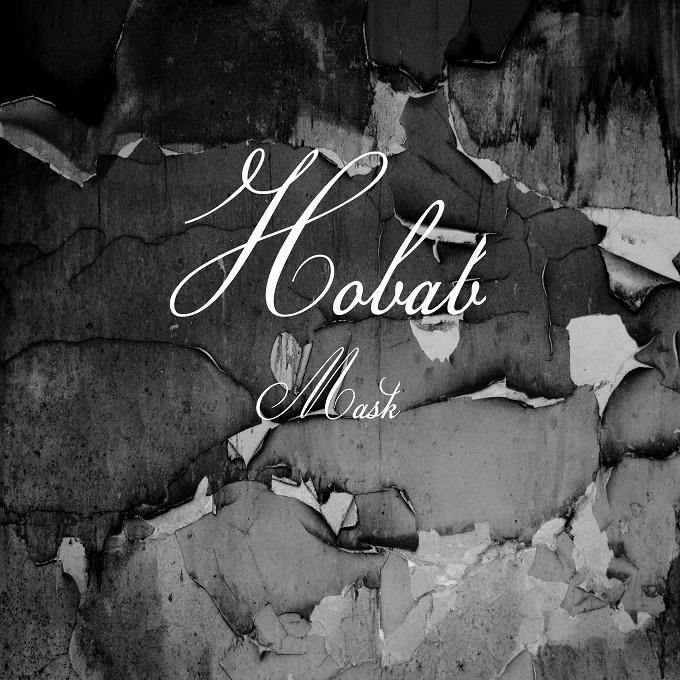 Mask – Hobab