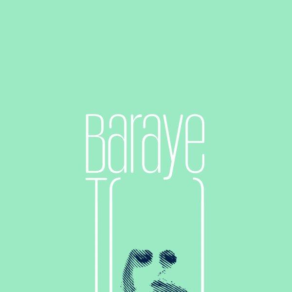 Gdaal – Baraye To