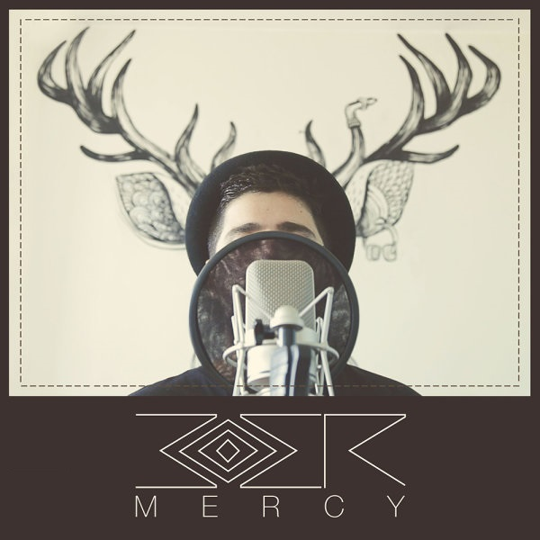 Moer Mercy