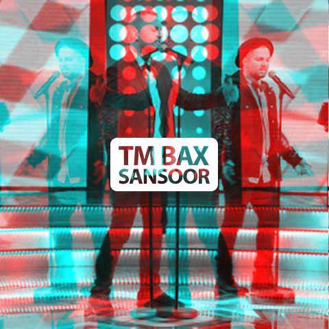 TM Bax – Sansoor