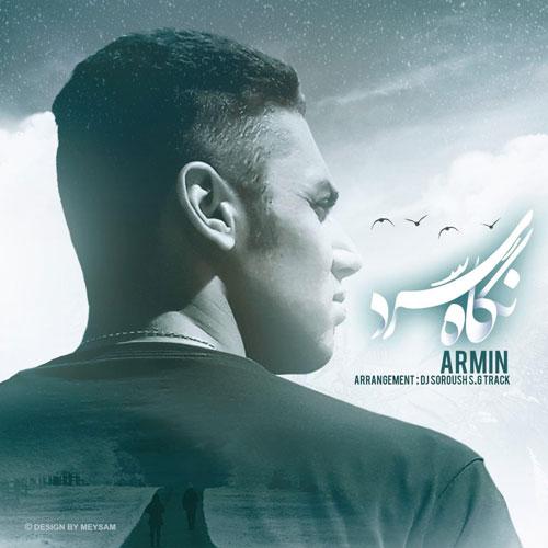 Armin – Negah Sard