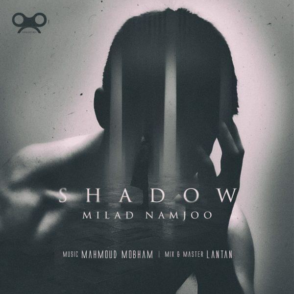 Milad Namjoo – Sayeh