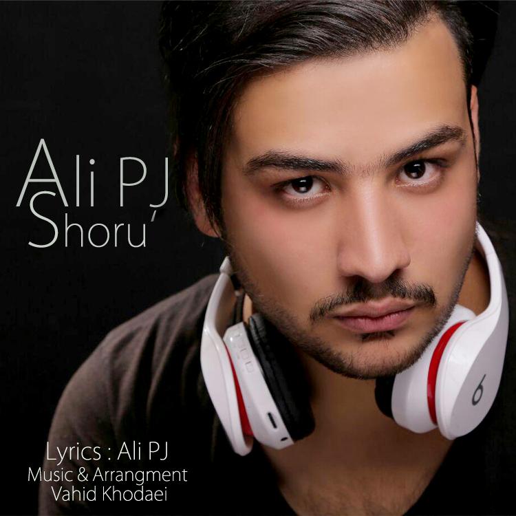 Ali PJ – Shoru