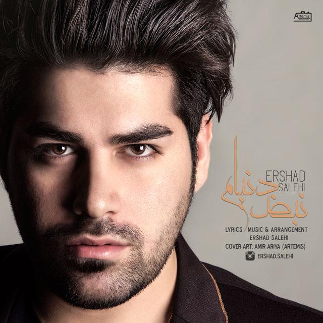Ershad Salehi – Nabze Donyam