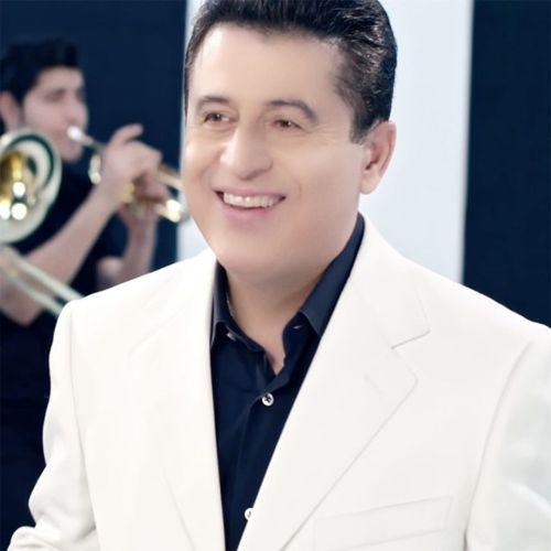 Masoud Darvish – Khatoone Ghazal