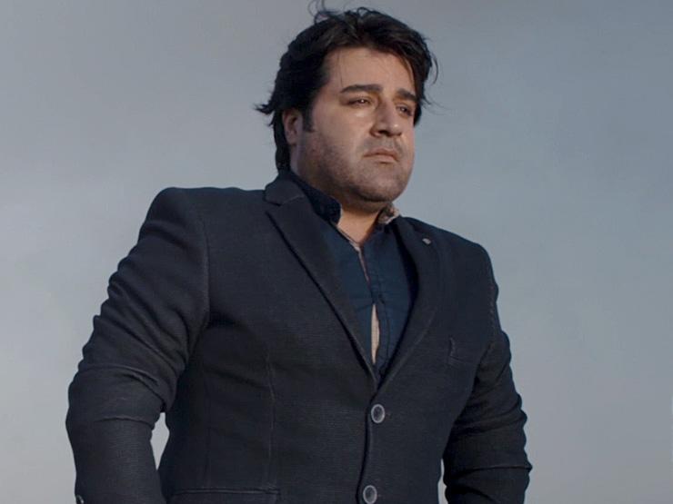 Mehdi Yaghmaei – Behtarin Hess