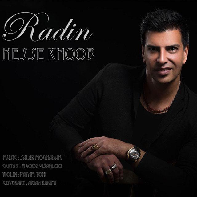 Raadin – Hesse Khoob