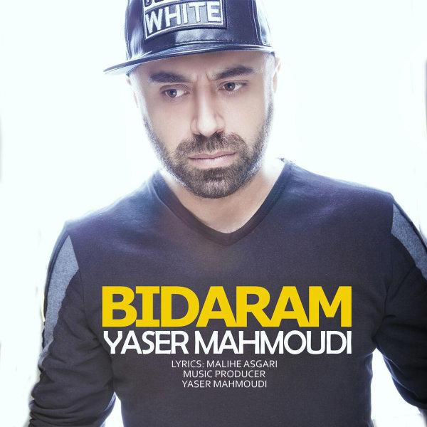 Yaser Mahmoudi – Bidaram