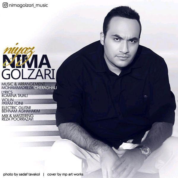 Nima Golzari – Niyaz