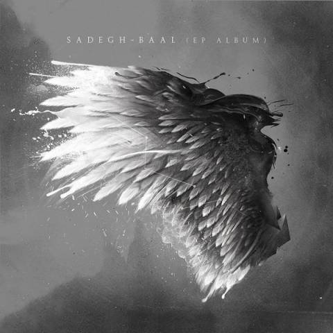 Sadegh – Baal – EP