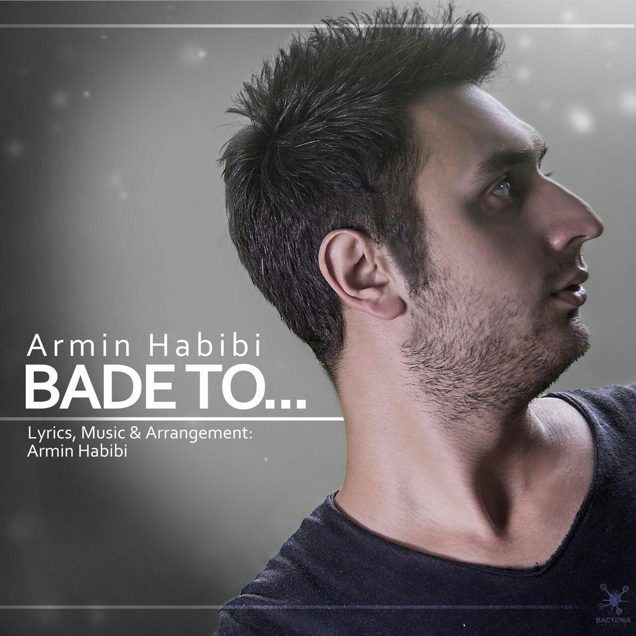 Armin Habibi – Bade To