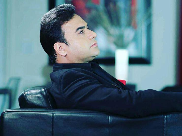 Hesam Faryad – Mahtaabe Ghesseye Maa