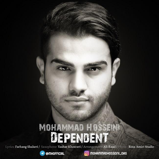 Mohammad Hosseini – Vabasteh