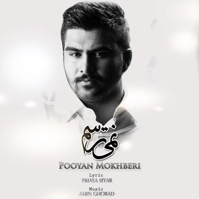 Pooyan Mokhberi – Nemitarsam