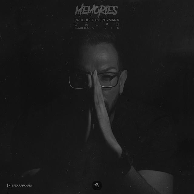 Salar – Memories