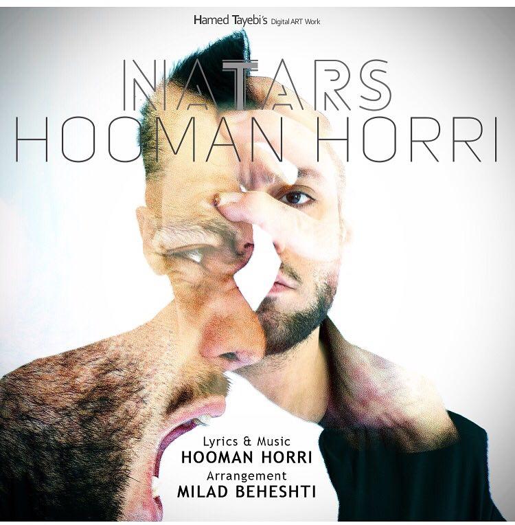Hooman Horri – Natars