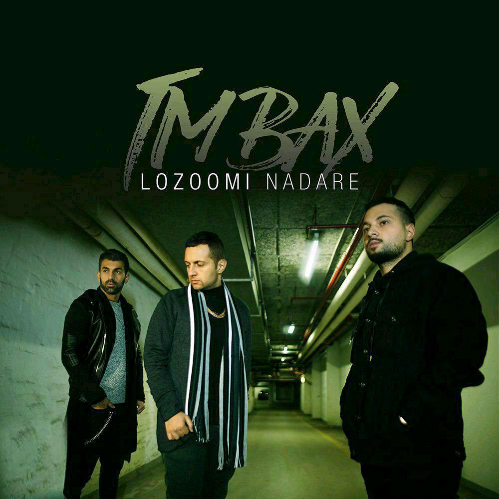 TM Bax – Lozoomi Nadare
