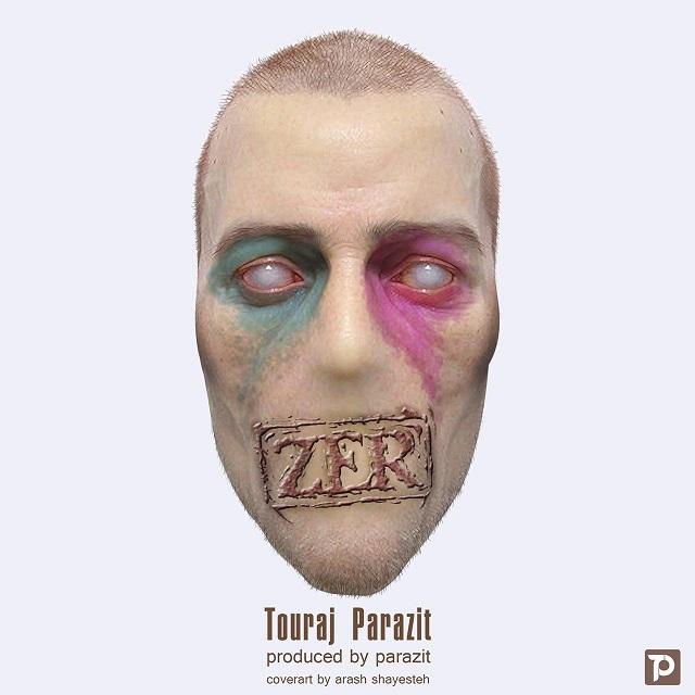 Touraj Parazit – Zer
