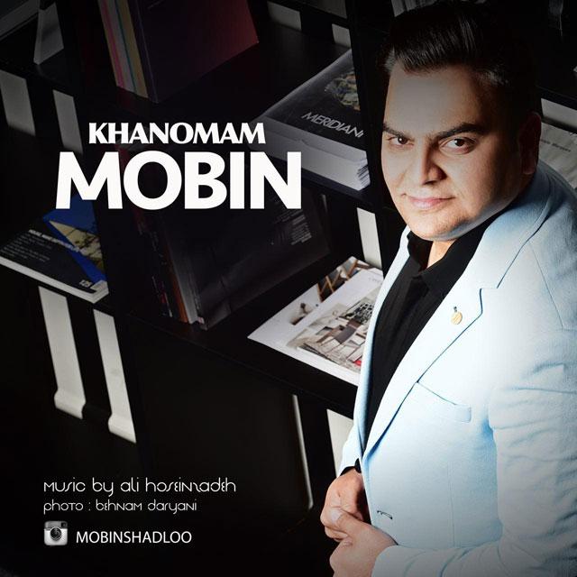 Mobin – Khanomam