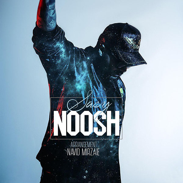 Sasy – Noosh