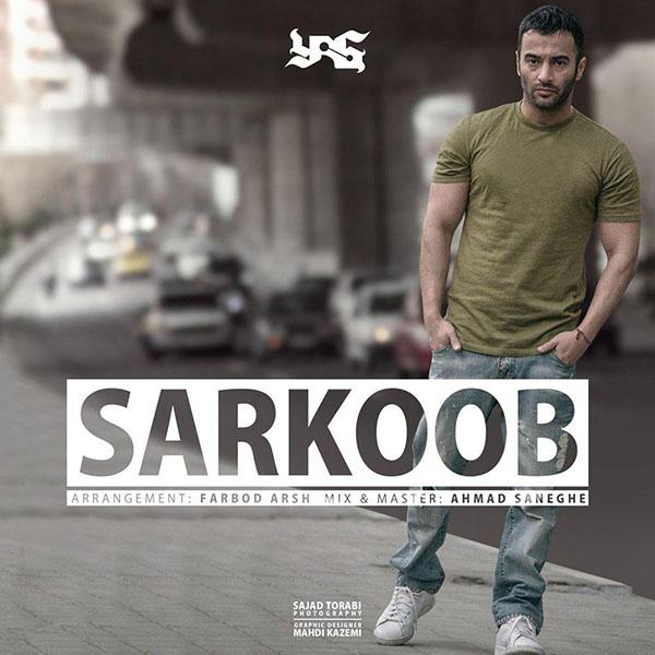 Yas – Sarkoob