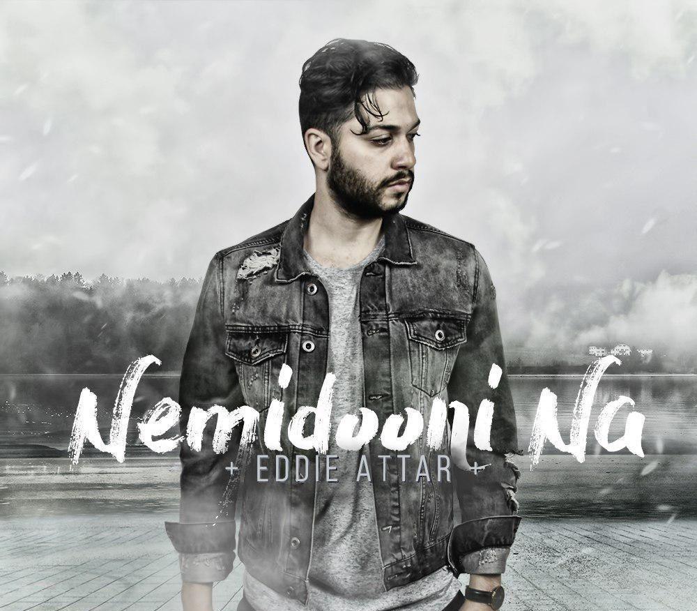 Eddie Attar – Nemidooni Na